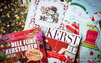 Fusie PostNL en Sandd: een kille kerst dreigt voor de postbezorger