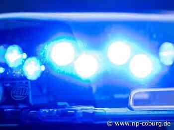 Crash zwischen Porsche und Polo: Kind und zwei Erwachsene verletzt