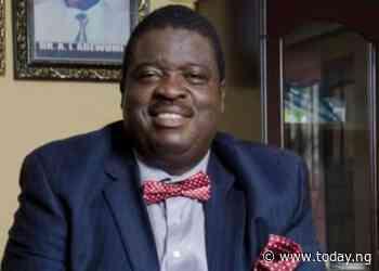 Ogun begins empowerment of poultry farmers