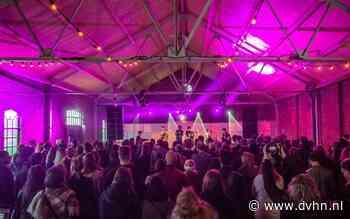 Festival Grasnapolsky strikt 14 nieuwe namen