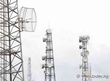 Telecoms subscribers rise by 2.96 percent to 179 million