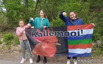 Vergunning voor Kallemooihaan mag: Raad van State verklaart hoger beroep Dierennoodhulp ongegrond