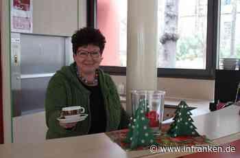 """Niemand sollte Heiligabend alleine sein: Coburger """"Haus Contakt"""" feiert Weihnachten mit über 70 Gästen"""