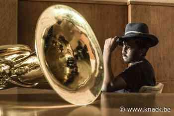 Jazz in beeld: kicken op koper