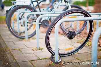 35-Jähriger stiehlt Fahrradteile und demoliert Autos