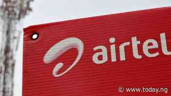 Airtel launches web TV platform, signs partnership with Trace Africa, others