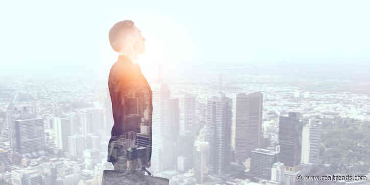 5 Traits Today's Leaders NeedTo Revolutionize Their Management Style