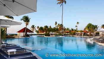 579 Room Hyatt Regency Grand Reserve Puerto Rico Opens Following Multi-Million-Dollar Transformation