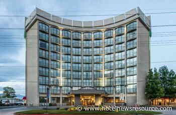 RLHC Completes Sale of Hotel RL Salt Lake City for $33 Million
