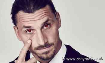Transfer news RECAP: Zlatan Ibrahimovic teases AC Milan return