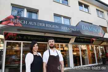 "Paderborn: ""Es läuft sehr, sehr gut"""