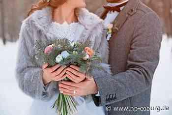 *** Last-Minute-Hochzeit im Dezember