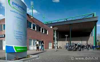 Commercieel directeur Postma verlaat Pagedal Stadskanaal