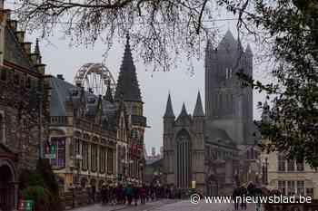 """Spaanse familie wil kerstvakantie in Gent doorbrengen, maar bij aankomst blijkt hotel al volzet: """"In straal van 30km niets vrij voor ons"""""""