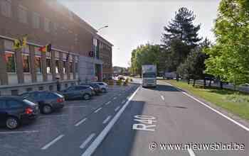Psychiatrische patiënt (25) ontsnapt, valt mensen aan in hartje Gent en sterft dag na arrestatie in ziekenhuis