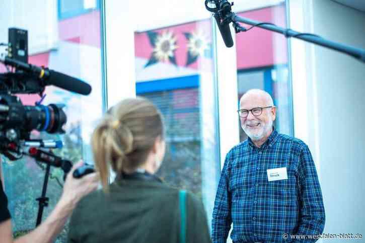 Paderborn: Initiative für mehr direkte Demokratie
