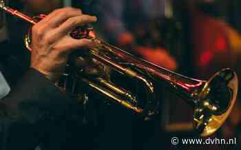 Nieuwjaarsconcert in De Ontmoeting in Scheemda: Prins Hendrik speelt Strauss (en meer)