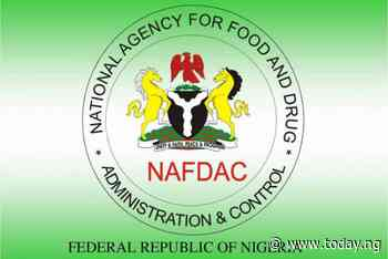 NAFDAC destroys N1.32 billion worth of unwholesome goods in South East