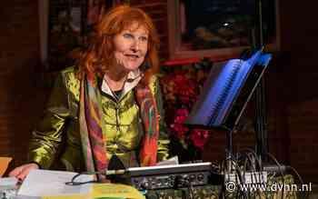 Stadsdichter Bianca grijpt landelijke Poëziewedstrijd aan: Oldambt dé poëzieregio