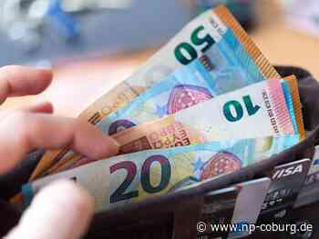 Ehrlicher Finder: Elfjähriger gibt Tasche mit Bargeld ab