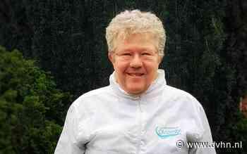 Martin Doornbos stopt als raadslid in Oldambt vanwege gezondheidsproblemen