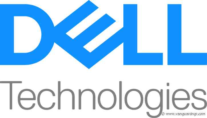 Dell to let Apple users control iPhones from their laptop