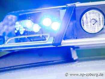 16-Jähriger fährt mit Auto durch halb Deutschland - Spritztour endet in Franken