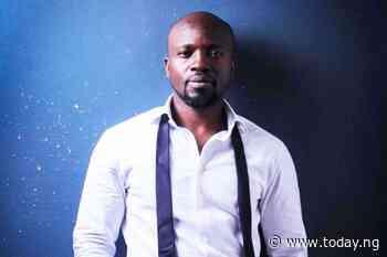 Nodash to represent Nigeria at Pan African Film Festival