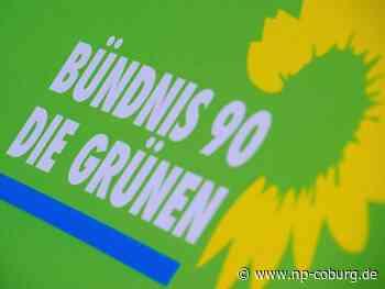 Grüne wollen in Großheiraths Gemeinderat