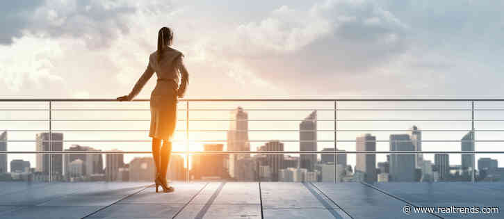 REAL Trends Forecast for 2020: Assessing Threats and Opportunities for Brokerage Leaders