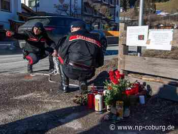 Siebtes Todesopfer nach Verkehrsunfall in Südtirol