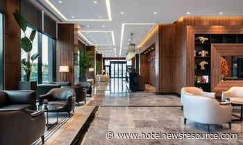 Radisson Blu Hotel Sakarya Opens in Northwestern Turkey