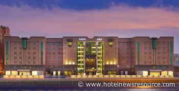 Voco Al Khobar Hotel Opens in the Kingdom of Saudi Arabia
