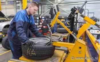 Garagebedrijven in Drenthe en Groningen zijn relatief goedkoop, maar je moet wel shoppen. De prijsverschillen lopen in de honderden euro's (zegt de ANWB)