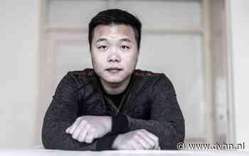 Honderden mensen reageren op het verhaal over Chun uit Groningen, de man die niet bestaat ('ik wil Chun wel adopteren')