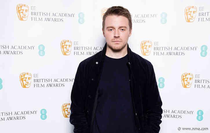 BAFTA Rising Star nominee Jack Lowden: 'Acting is petrifying'
