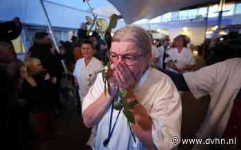 Janny (61) zag Refaja groeien: 'Ik zie het nu helemaal afbrokkelen'