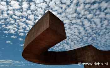 26 foto's FotoGroepDelfzijl in bibliotheek Delfzijl