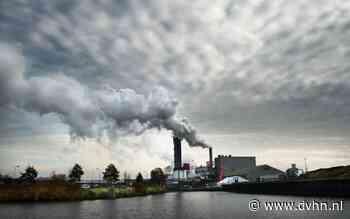 Groei bedrijven in Drenthe en Groningen