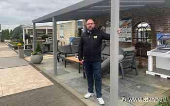 Groninger houthandel Gadero lijft Q&S Gartendeco in