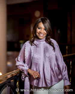 Regional Vice President Yvette Thomas-Henry Appointed General Manager of Four Seasons Resort Nevis