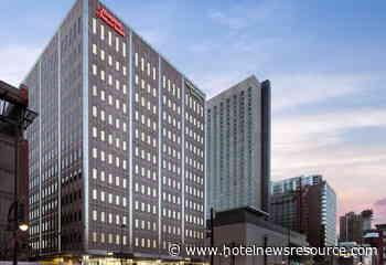 Noble Acquires Hampton Inn & Suites and Homewood Suites by Hilton Downtown Denver