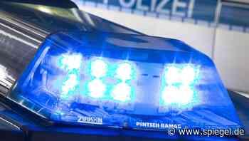 Osnabrück: Angriff auf Säugling - Jugendamt erhielt Hinweis von Familie