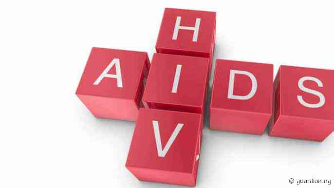'We were queried for inventing HIV/AIDS cure instead of commendation', says inventor