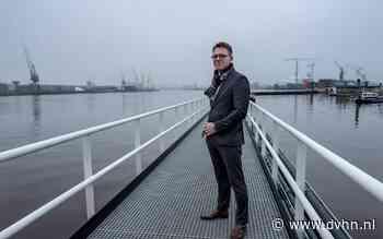 'Groningen mist 1,6 miljard aan investeringen door stikstofcrisis'