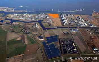 Nieuwe groene chemiefabriek komt naar Delfzijl en levert 60 banen op