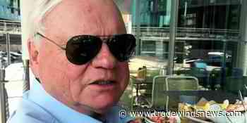 Clarksons Platou: Frontline's VLCCs make it a 'Very Large Cash Company'