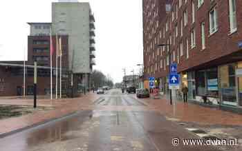 Auto's rijden op Navolaan in Stadskanaal tegen het verkeer in: onwetend, moedwillig, of moedeloosheid?