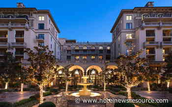 Montage Beverly Hills Has Been Acquired by Maybourne Hotel Group