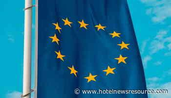 Profit Surges at Mainland Europe Hotels in November